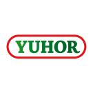 klijenti-yuhor