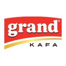 klijenti-grand