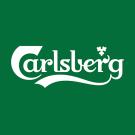 klijenti-carlsberg